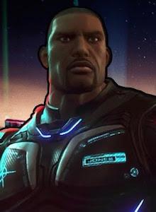 Crackdown 3 me decepciona en un nuevo gameplay