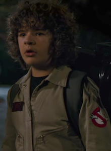 Trailers de Ready Player One y Stranger Things temporada 2: sobredosis ochentera