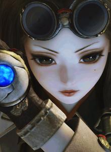 Toukiden 2, análisis para PS4