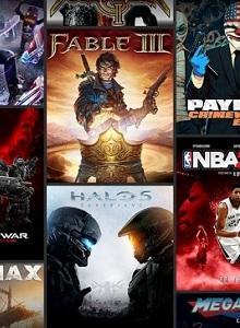 ¿Es Xbox Game Pass el Netflix de los videojuegos?