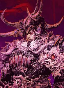 La Nueva Expansión de Guild Wars 2 se llama Path of Fire