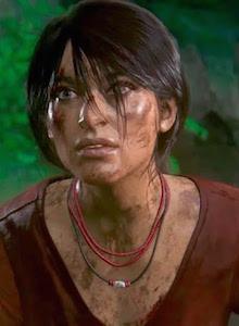 Análisis – Uncharted: El Legado Perdido y el listón de Uncharted 4