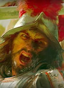 Gamescom ya abre bocas: anunciado Age of Empires IV
