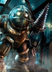 Diez años de una obra maestra llamada Bioshock