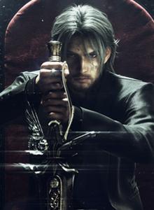 Final Fantasy XV llegará más glorioso que nunca a PC