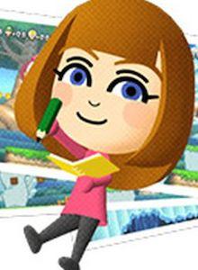 Nintendo y el anuncio del cierre de Miiverse