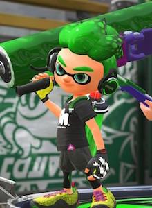 Splatoon 2: dónde acierta y falla la nueva apuesta competitiva de Nintendo