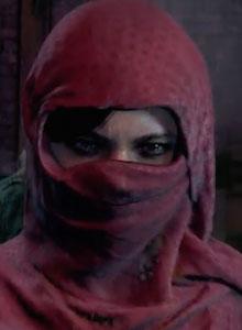 Uncharted: The Lost Legacy, hay vida más allá de Nathan