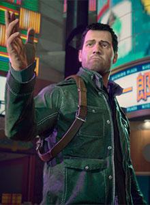 Dead Rising 4 Frank's Big Package llega a PS4 con todo su contenido