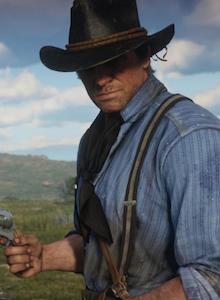 Rockstar comprometida a dar más cariño a GTA y Red Dead online