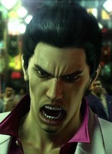 Análisis: Yakuza Kiwami para PS4