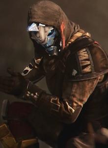 Destiny 2, impresiones en PS4 Pro