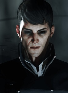 Dishonored: Death of the Outsider, es hora de matar a un dios