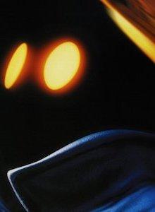 Final Fantasy IX, análisis de la remasterización en PS4
