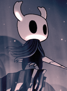 Hollow Knight, análisis en PC