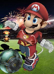 Juegos de fútbol para quienes no les gusta el fútbol