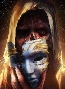Análisis: Torment: Tides of Numenera, una oportunidad perdida