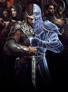 Análisis Sombras de Guerra para Xbox One