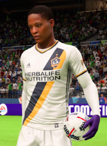 Reseña: FIFA 18 vuelve a señalar El Camino del éxito