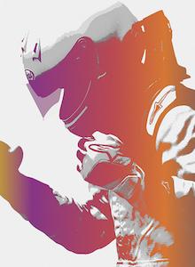 Impresiones: Gran Turismo Sport, un diamante pulidísimo