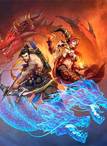 Blizzcon 2017: Heroes Of The Storm recibe nuevo contenido y cambios