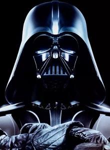 Star Wars Battlefront 2 tiene la peor progresión de la historia en un videojuego
