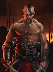 Análisis de Cossacks 3, de GSC Game World, para Steam