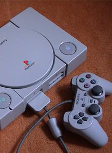 ¿Y si muestran una PSX Mini en la PlayStation Experience?