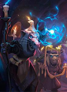 Blizzcon 2017: HearthStone Heroes Of Warcraft con nueva expansión