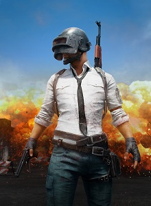 Diciembre trae de regalo Playerunknown's Battlegrounds para Xbox One