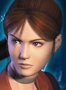 El terror que no conoce definición. Análisis de Resident Evil Code Veronica X para PS4.
