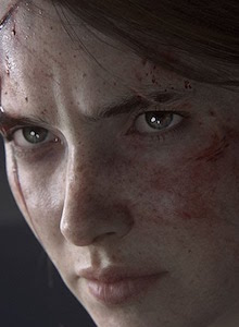 Sobre The Last of Us Part II y su trailer en la Paris Games Week
