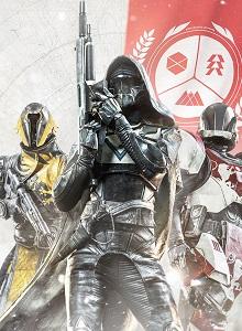 La dupla Bungie-Activision vuelve a tropezar en la misma piedra con Destiny 2