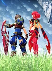 Primeras Impresiones de Xenoblade Chronicles 2 para Nintendo Switch