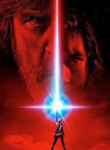 Crítica Star Wars Ep. VIII: Los últimos Jedi (sin spoilers)