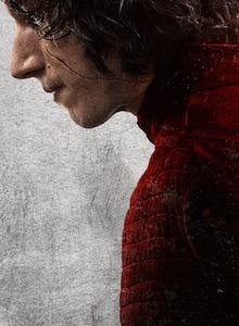 Crítica: Star Wars Los Últimos Jedi, puro cine palomitero