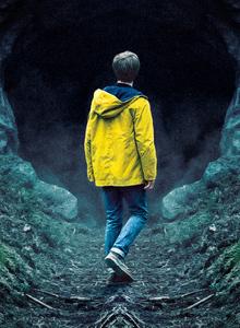 Motivos por los que tienes que ver Dark, la nueva serie de Netflix