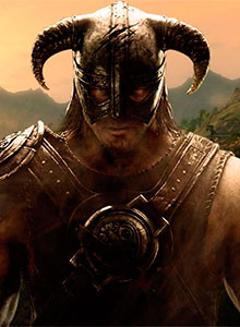 Análisis The Elder Scrolls V: Skyrim VR para Playstation VR en PS4 Pro