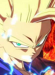 Análisis Dragon Ball FighterZ para PS4, Xbox One y PC