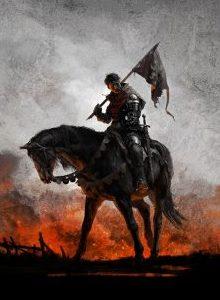 Kingdom Come Deliverance nos hará sumergirnos en el medievo