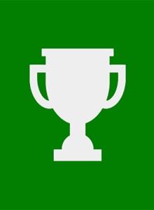 ¿Cuál será el futuro de los logros / trofeos?