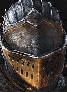 Dark Souls remasterizado, el hype está servido