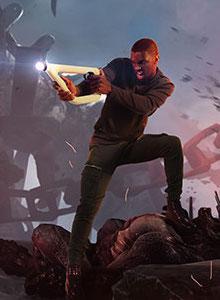 Análisis Doom VFR para PS VR