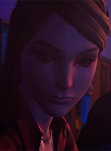 Análisis Life is Strange Before the Storm episodio 3: El infierno está vacío