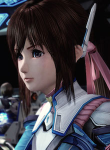 Análisis Star Ocean: The Last Hope Remaster para PS4