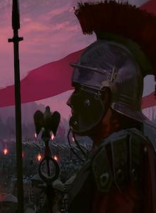 El Emperador Reclama su Trono: Análisis Age of Empires: Definitive Edition