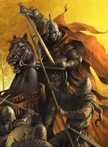 Adoro Kingdom Come: Deliverance, análisis del RPG medieval