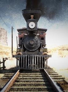 Impresiones: Railway Empire, estrategia de la que roba tu vida