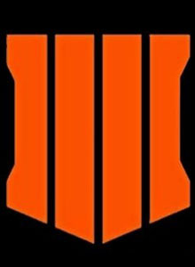 Treyarch parece está desarrollando Call Of Duty Black Ops IIII