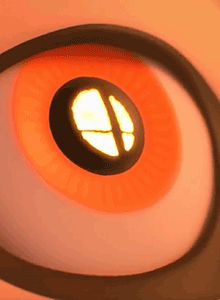 Super Smash Bros  anunciado en el nuevo Nintendo Direct